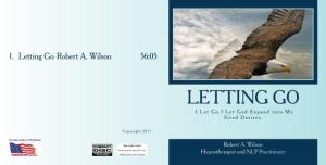 "Letting Go ""CD""  http://dld.bz/dqZ2h,"
